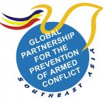 gppac-sea-logo