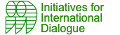 Initiatives for International Dialogue