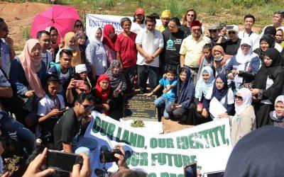 3rd Year of Marawi Siege:  Meranaw civil society leaders demand 'Balik-Marawi'; urge gov't to make IDPs part of social protection program on COVID-19